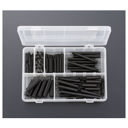 Tension Spring Set EA952TB