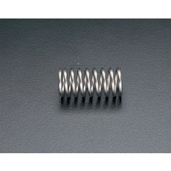 [Stainless Steel] Compression Spring EA952VC-9.5