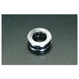 Thrust Bearing EA966AE-0