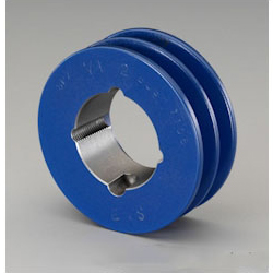 [Two-Groove] V Pulley (SP Pulley /41UR) EA968A-24