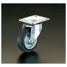 Swivel Caster EA986GB-160