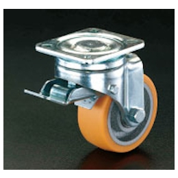 Swivel Caster (with Brake) EA986KG-2