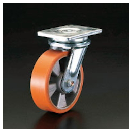 Swivel Caster EA986KJ-125