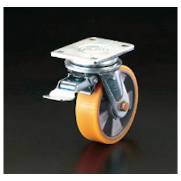 Swivel Caster (with Brake) EA986KK-160