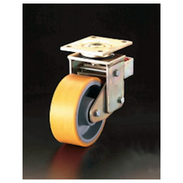Swivel Caster (with Spring) EA986KM-160