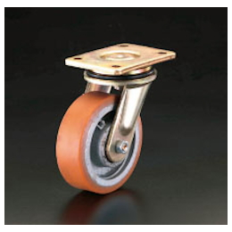 Swivel Caster EA986KR-250