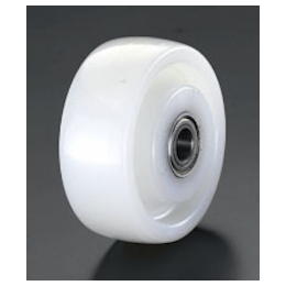 Nylon Wheel (With Bearing) EA986MD-3