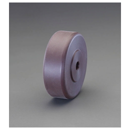 [High-strength and Heat-resistant] MC Nylon Wheel EA986WD-65