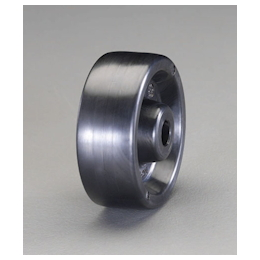 MC-E Nylon Wheel EA986WG-100