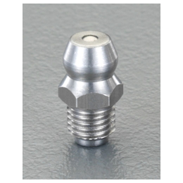 [Stainless Steel] Grease Nipple EA991CZ-206A
