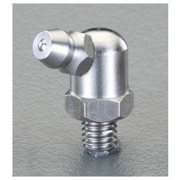 [Stainless Steel] Grease Nipple EA991CZ-212