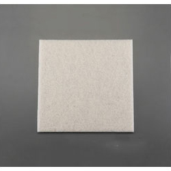 Air Filter (for General Recycling) EA997PC-7