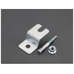 Bracket Set (For Installing Bearing) EA949GV-312