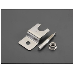 Bracket Set EA949GV-412