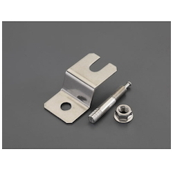 Bracket Set (For Installing Bearing) EA949GV-516