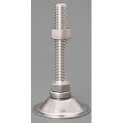 Adjustable Bolt (with Bearing) EA949GW-715