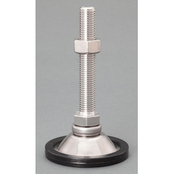 Adjustable Bolt (with Bearing) EA949GW-812