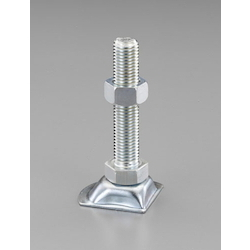 Adjustable Bolt EA949GY-223