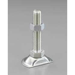 Adjustable Bolt EA949GY-311
