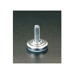 Adjustable Base [Stainless Steel] EA949H-3