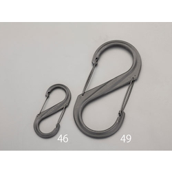 S-Type Snap Hook EA638AD-46