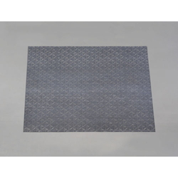 Joint Sheet for High Temperature EA351NB-1.5