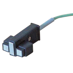 Temperature Sensor for Heater