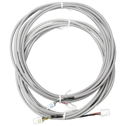 MOT/ENC Extension Cable (Set)