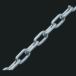 Miscellaneous chain