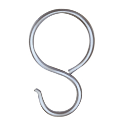 S-Shaped Hook