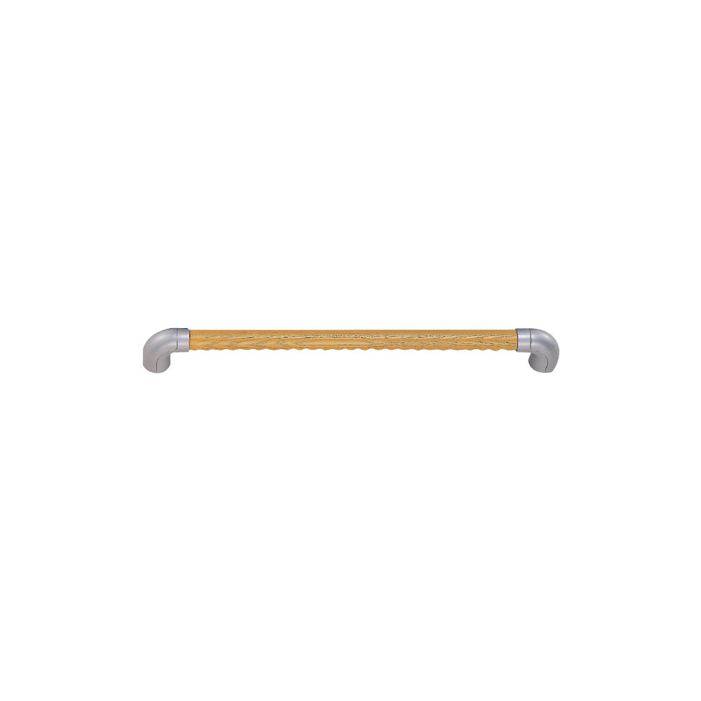UP Type Dimpled Handrail BR-560