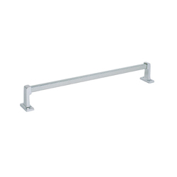 Towel Bar 16 Square