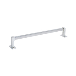 Towel Bar 19 Square