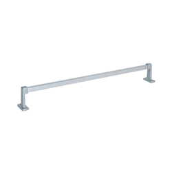 Towel Bar 13 Square