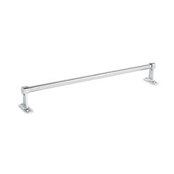 Towel Bar 19 Round