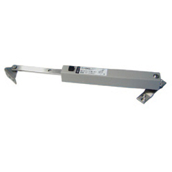 Window Adjuster HT-200