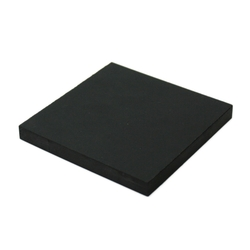 iteck Rubber Sheet (10 mm Thick)