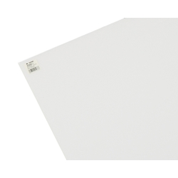 Sumi Hobby KP panel (both sides white paper type)