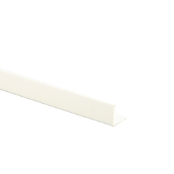CHOW chemical item series angle (white)
