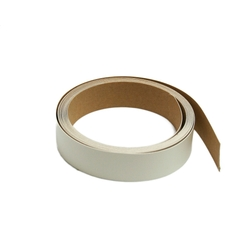 CHOW chemical item series wooden tape