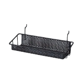 Parts For Punchboards - Basket Shelves