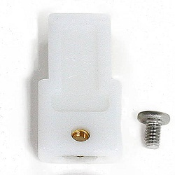 Stopper For Screen Door YKK