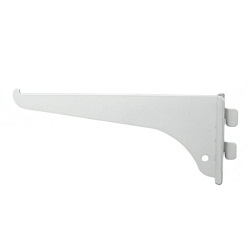 Fancy Shelf Brackets