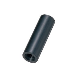 Duracon Spacer (Round) / AR-B