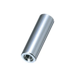 Steel Spacer (Round Type) ARF-E/ARF-SE
