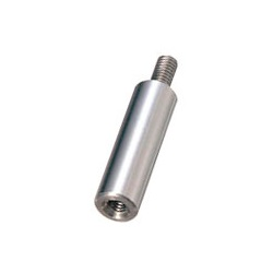 Stainless Steel Spacer (Round Type) BRU/BRU-S