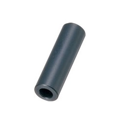 ABS Spacer (Hollow) / CA-B