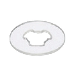Polycarbonate Washer Set / PCWS-0000-00