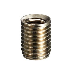 Brass Insert Nut (Screw-In Type) IRB/IRB-C