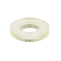 Urethane Washer UREW
